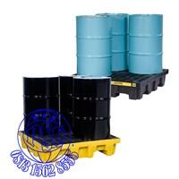 Jual Spill Control Pallet Environmental Justrite 2