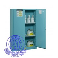 Jual Safety Cabinet for Corrosives Justrite 2