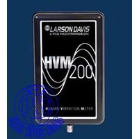 Human Vibration Meter HVM 200 Larson Davis Murah 5