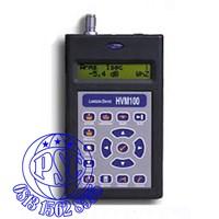 Jual Human Vibration Meter HVM 200 Larson Davis 2