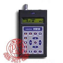 Human Vibration Meter HVM 200 Larson Davis
