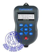 Distributor Macro 900 Multiparameter PT1401 Palintest 3