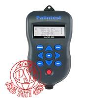 Beli Macro 900 Multiparameter PT1401 Palintest 4