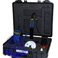 Jual Macro 900 Multiparameter PT1401 Palintest 2
