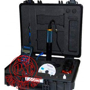 Macro 900 Multiparameter PT1401 Palintest