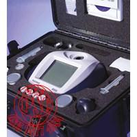 Photometer 8000 Palintest 1