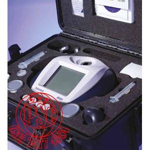 Photometer 8000 Palintest