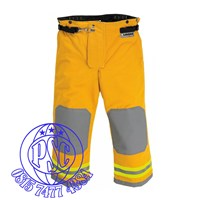 Jual Fire Protective Clothing OSX 1000 Fyrepell LakeLand 2