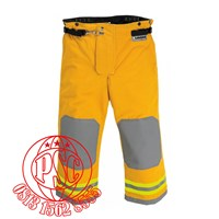Distributor Fire Protective Clothing OSX 1000 Fyrepell LakeLand 3