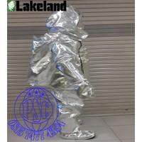 Beli Heat Protective Clothing - Baju Tahan Api 300 Fyrepell LakeLand 4