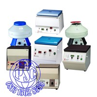 Jual Centrifuge PLC Series Gemmy 2