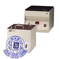 Jual Micro Haematocrit Centrifuge KHT-410 & KHT-410E Gemmy  2