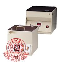 Micro Haematocrit Centrifuge KHT-410 & KHT-410E Gemmy  1