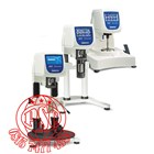 RST-CC Touch Screen Rheometer Brookfield 1
