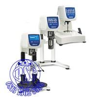 Jual RST-CC Touch Screen Rheometer Brookfield 2