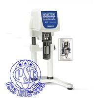 Distributor RST-CC Touch Screen Rheometer Brookfield 3