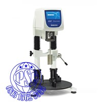 Distributor RST-SST Touch Screen Rheometer Brookfield 3