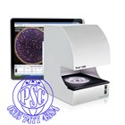 Colony Counter Automatic Scan 1200 Interscience 2