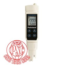 Multiparameter Pocket Sensor PT162 Palintest
