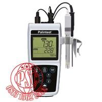 Micro 800 Handheld pH Meter PT1330 Palintest