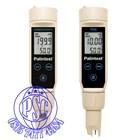 Conductivity Pocket Sensor PT157 Palintest 2