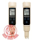 Conductivity Pocket Sensor PT157 Palintest 1