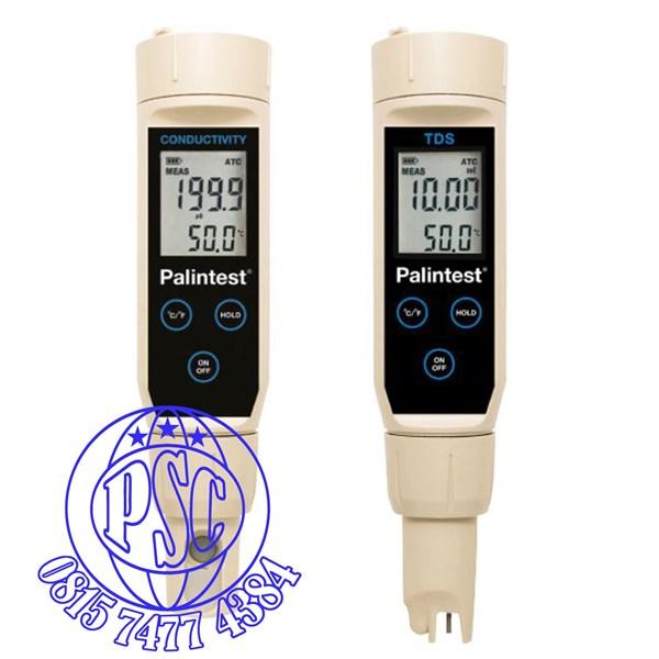 Conductivity Pocket Sensor PT157 Palintest