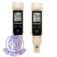 Jual TDS Pocket Sensor PT153T Palintest 2