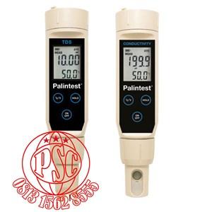 TDS Pocket Sensor PT153T Palintest
