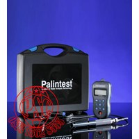Micro 800 Optical DO Meter PT1303 Palintest