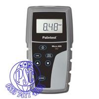 Jual Micro 600 Handheld DO Meter PT1240 Palintest 2