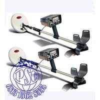 Jual Fisher M-97 Metal Detector ( Alat Detektor Logam ) 2