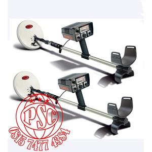 Fisher M-97 Metal Detector ( Alat Detektor Logam )