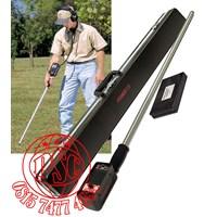 Distributor Fisher FX3 Ferro Magnetic Locator 3