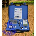 Soil Test Kit SK-100 Palintest 2