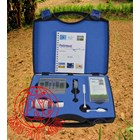 Soil Test Kit SK-100 Palintest 1