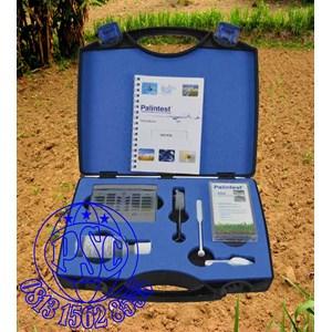 Dari Soil Test Kit SK-100 Palintest 1