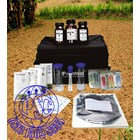 Soil Test Kit SK-200 Palintest 2