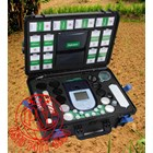Soil Test Kit SK-500 Palintest 1