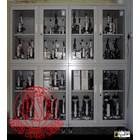 Auto Dry Box AD-1280H Eureka 1