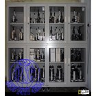 Auto Dry Box AD-1280H Eureka 2