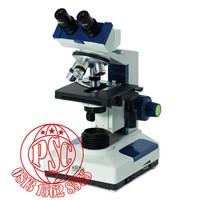 Microscope MBL 2000 Kruess
