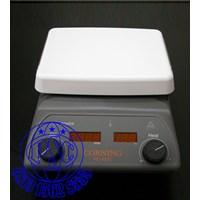 Jual Corning Digital Stirring Hotplates PC-420D & PC-620D 2