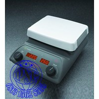 Corning Digital Stirring Hotplates PC-420D & PC-620D Murah 5