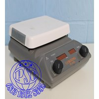 Beli Corning Digital Stirring Hotplates PC-420D & PC-620D 4