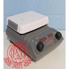 Corning Digital Stirring Hotplates PC-420D & PC-62