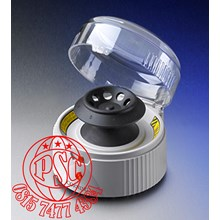 Corning LSE 6766 Mini Microcentrifuge