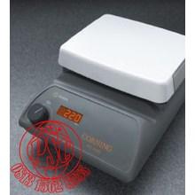 Stirring Digital PC-410D & PC-610D Corning