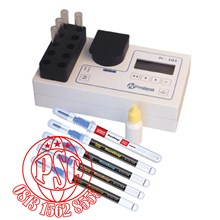Pi-102 Multifunctional Luminometer Hygiena Ensure