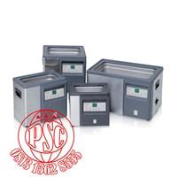 Ultrasonic Cleaner PowerSonic 600 Series Hwashin Technology Murah 5